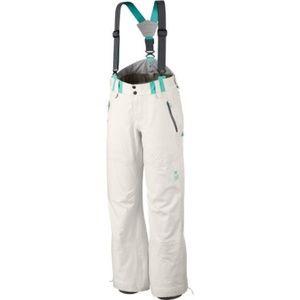 MOUNTAIN HARDWEAR Snowtastic Softshell Ski Pants M